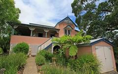 960 Keerrong Road, Keerrong NSW
