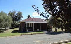 28 Plunkett Road, Bowna NSW