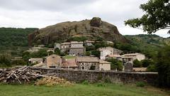 20140708_094111_Sceautres (serial pixR) Tags: village 2014 sceautres ardche
