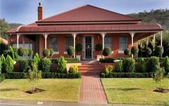 8 Spring Rise, Albury NSW
