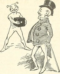 Anglų lietuvių žodynas. Žodis unprosperous reiškia nepaklusnus lietuviškai.