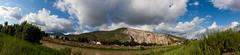 _MG_50225026pano (nanison) Tags: italia toscana pisa vicopisano cascina arno montepisano ulivetoterme sancasciano tuscany italy panorama panoramic panoramica pano
