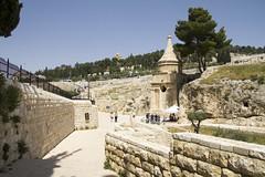 14.5753 (storvandre) Tags: city israel jerusalem oldcity israele storvandre