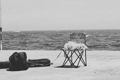Barcelona (bortescristian) Tags: barcelona city travel sea 2 summer holiday colour slr beach june digital canon photography eos town spain fotografie image mark walk catalonia ii shore barceloneta imagine 5d cristian iunie barcelone platja catalunia spania plaja 2014 vara バルセロナ clours barselona bortes 바르셀로나 барселона 巴塞羅那 bortescristian cristianbortes برشلونة বার্সেলোনা ბარსელონა பார்செலோனா بارسلونا lighttrailscom