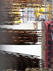 010 (alainalele) Tags: france french cit north internet creative commons east council housing bienvenue et lorraine 54 nouvelle ville hlm licence banlieue moselle presse bloggeur meurthe paternit alainalele lamauvida