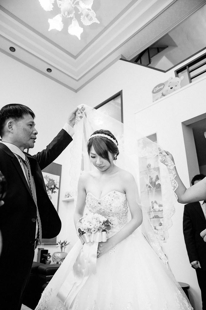 柏緯&書綾Wedding158