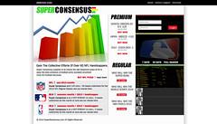 "superconsensus <a style=""margin-left:10px; font-size:0.8em;"" href=""http://www.flickr.com/photos/44062608@N07/14833877576/"" target=""_blank"">@flickr</a>"