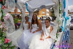 "Maldon Carnival 2014 • <a style=""font-size:0.8em;"" href=""https://www.flickr.com/photos/89121581@N05/14835245292/"" target=""_blank"">View on Flickr</a>"