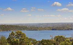 6 Matong Drive, Ocean Shores NSW