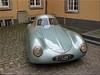 Schloss Dyck Classic Days 2014 - Porsche