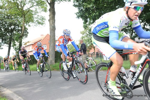 Omloop der Vlaamse gewesten (367)