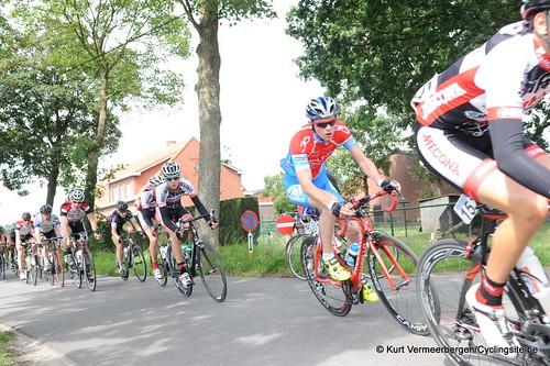 Omloop der Vlaamse gewesten (398)