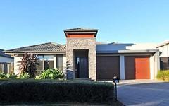 15 Riverside Crescent, Haywards Bay NSW
