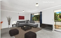 14/2 Seymour Street, Tweed Heads South NSW