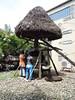 006 (alexandre.vingtier) Tags: haiti rum caphaitien nazon clairin rhumagricole distillerielarue