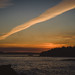 Cox Bay Sunset; Tofino, British Columbia