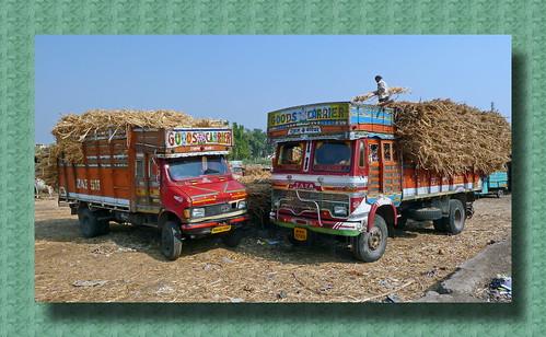 Maharashtra India Wikipedia India Maharashtra