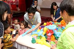 GM7A6440 (hkbfma) Tags: hk hongkong celebration breastfeeding 香港 2014 wbw 哺乳 worldbreastfeedingweek 母乳 wbw2014 hkbfma 國際哺乳週 香港母乳育嬰協會 集體哺乳