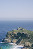 Cabo (Cauê Leme) Tags: africa travel sea southafrica hope cabo good capetown western cape bufalo bufallo africadosul cidadedocabo penguim piguim