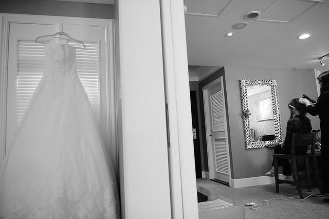 台北婚攝, 君品酒店, 君品婚攝, 林口福容, 紅帽子工作室, 婚禮記錄, 婚攝紅帽子, 推薦婚攝, Redcap-Studio,DSC_0070