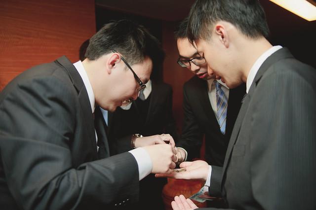 台北婚攝, 君品酒店, 君品婚攝, 林口福容, 紅帽子工作室, 婚禮記錄, 婚攝紅帽子, 推薦婚攝, Redcap-Studio,DSC_0223