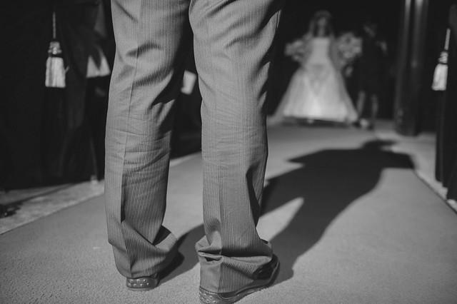 台北婚攝, 君品酒店, 君品婚攝, 林口福容, 紅帽子工作室, 婚禮記錄, 婚攝紅帽子, 推薦婚攝, Redcap-Studio,DSC_0587