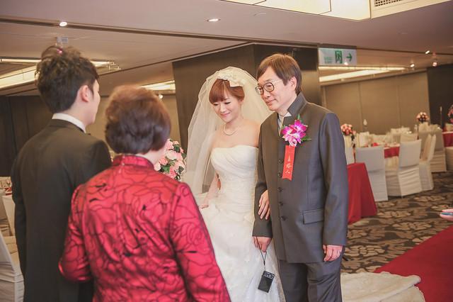 台北婚攝, 紅帽子工作室, 珠寶捧花, 婚禮記錄, 婚攝紅帽子, 推薦婚攝, 晶華, 晶華酒店, 新秘香, Redcap-Studio,DSC_0048