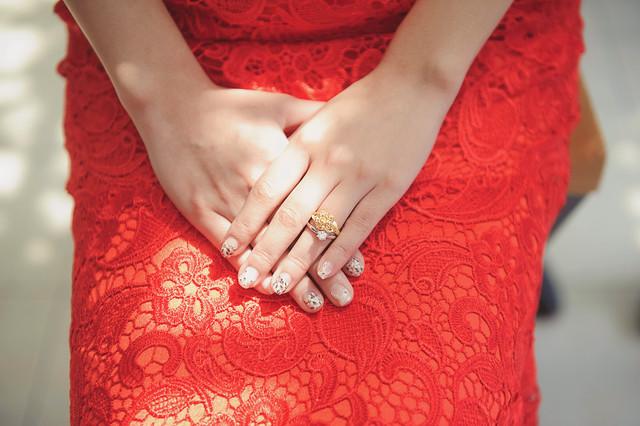 台北婚攝, 紅帽子工作室, 首都飯店, 首都飯店宴客, 首都飯店婚攝, 婚禮記錄, 婚攝, 婚攝紅帽子, 推薦婚攝, 新祕BONA, Redcap-Studio,DSC_0296