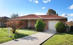 8 Gawthorne Place, Mudgee NSW