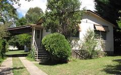 13 Batlow Avenue, Batlow NSW