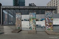 DSC02938_s (AndiP66) Tags: berlin june wall juni germany deutschland sony berlinwall ddr alpha mauer berlinermauer 2014 citytrip städtereise städtetrip andreaspeters 77m2 a77ii ilca77m2 77ii 77markii slta77ii
