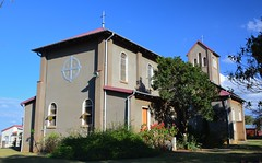 Nkandla South Africa (Ian N. White) Tags: church southafrica churches kwazulunatal nkandla