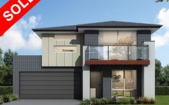 Lot 715 Hezlett Road, Kellyville NSW