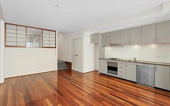 5/23-25 Ross Street, Forest Lodge NSW