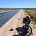 Roads of Northern Cape