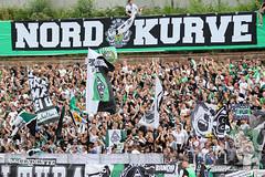 "DFB Pokal R1 FC Homburg vs. Borussia Mönchengladbach  16.08.2014 007.jpg • <a style=""font-size:0.8em;"" href=""http://www.flickr.com/photos/64442770@N03/14922598976/"" target=""_blank"">View on Flickr</a>"