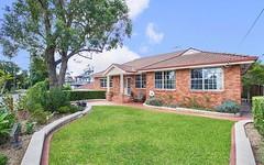 8 Old Bush Road, Yarrawarrah NSW