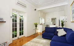 1/73 Suttor Street, Windradyne NSW