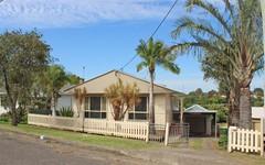 1 John Lockrey Street, East Kempsey NSW
