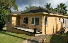 2 Dominic Street, Woolooware NSW