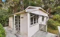 43 Cornelian Road, Pearl Beach NSW