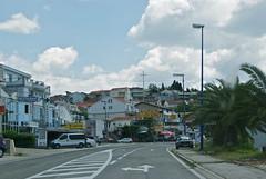 DSC05408 (petravojnic) Tags: travel landscape europe bosnia croatia balkans europeanunion easterneurope adriaticsea hrvatska dalmatia bosna dalmacija neum
