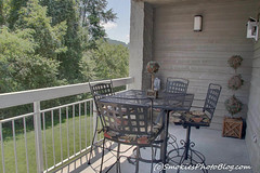 Whispering Pines Condo WP321 (Smokies Photo Blog) Tags: unitedstates tennessee sevierville pigeonforgetn wp321 pigeonforgecondos whisperingpinescondos