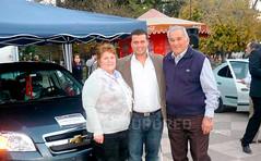 Carrizo-Miguel-Chevrolet-Aveo-La-Rioja-Capital-RedAgromoviles