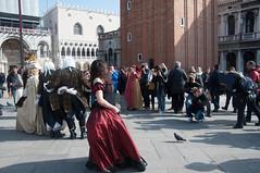 senza titolo (1 di 10).jpg (mauriziochialastri) Tags: venice italy woman photography donna women italia donne fotografia carnevale venezia maschera fotografo fotografi fotografare