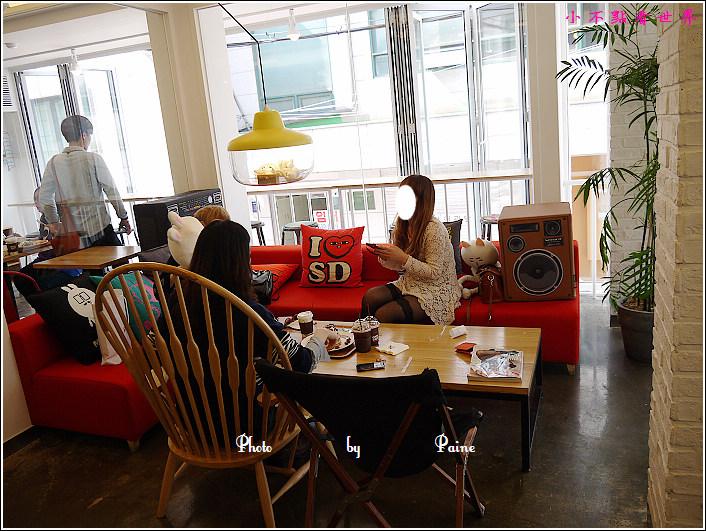 江南majo sady cafe (35).jpg