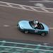 Brighton Speed Trials-12