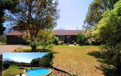 528 Illaroo Road, Bangalee NSW