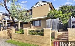 9/60-62 Beaconsfield Street, Silverwater NSW