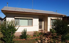 7 Harding Ave, Condobolin NSW